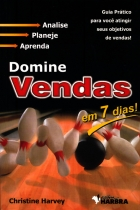 DomineVendasem7Dias-